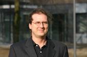 Dr. Christoph Neumann