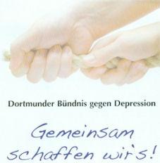 Dortmunder Bündnis gegen Depresssion