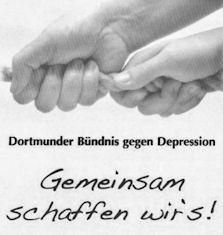 Dortmunder Bündnis gegen Depressionen