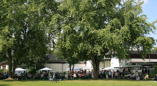 Sommerfest2010
