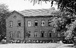 Haus 6 nach dem Krieg