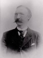Dr. Gerhard Backenköhler