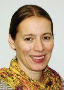 Elke Bobrowski
