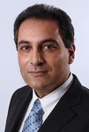 Dr. Christos Chrysanthou