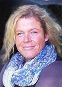 Stefanie Hengelbrock