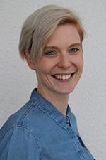 Carleen Thierbach