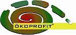 Grafik zeigt Oekoprofit-Logo