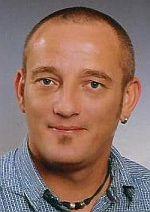Lars Drechsler
