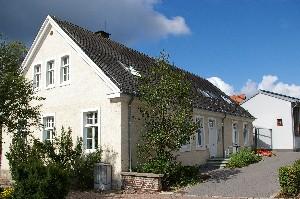 LWL-Institutsambulanz Marsberg