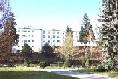 Westfälische Pflege- und Förderzentrum