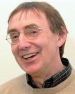 Foto zeigt Portät von Herrn Dr. WEfelmeyer