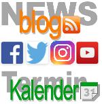 Soziale-Medien