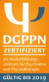 DGPPN