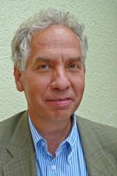 Martin Gunga