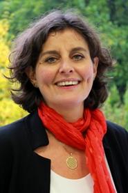 Anja Henrichs