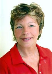 Renate Hille