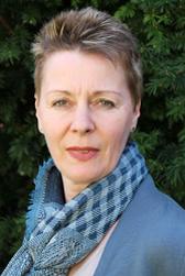 Silke Kuhlmeier