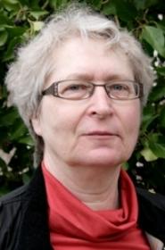 Mechthild Liedtke
