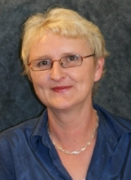 Marianne Peterburs