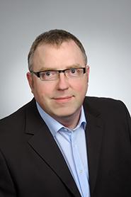 Arndt Schlubach