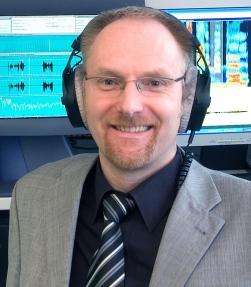 Dr. Olaf Köster