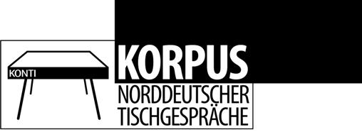 KONTI-Logo