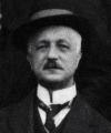 Dr. Julius Kaumann