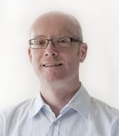 Dr. Markus Denkler