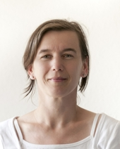 Alexandra Strauß