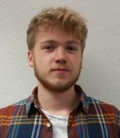 Philipp Dondrup
