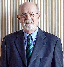 Prof. Dr. Hermann Niebaum