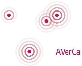 Link zum Projekte AVerCa