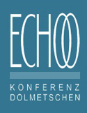 Echoo Logo