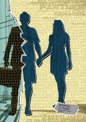 """Modul 5 von 11 """"Beziehung zu Frauen"""""""