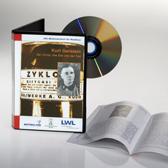 Das Bild zeigt eine Publikation des LWL-Medienzentrums für Westfalen. Foto: LWL