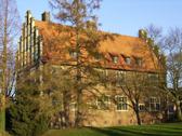 Das Westpreußische Landesmuseum, Copyright: Westpreußisches Landesmuseum