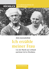 Das Bild zeigt eine Publikation der Volkskundlichen Kommission für Westfalen. Foto: LWL