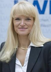 Das Foto zeigt Dr. Barbara Rüschoff-Thale. Foto: LWL-Medienzentrum