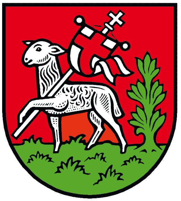 Bildergebnis für Wappen Stadt Ochtrup