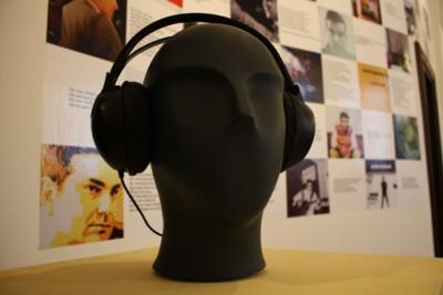 Multimediale Literaturvermittlung