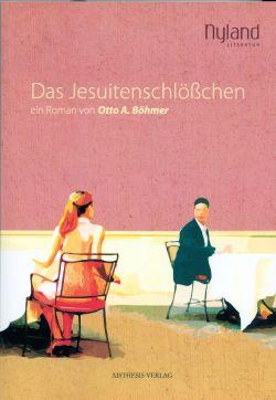Nyland Literatur Bd. 10