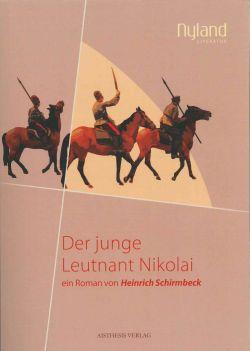 Nyland Literatur Bd. 13