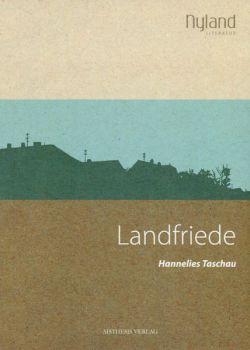 Nyland Literatur Bd. 2