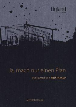 Nyland Literatur Bd. 3