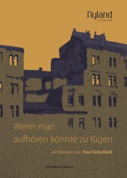 Nyland Literatur Bd. 4
