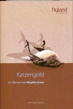 Nyland Literatur Bd. 6
