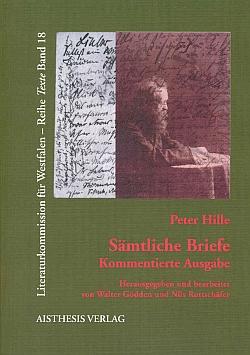 Buchcover Band 43