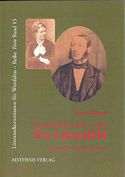 Buchcover Band 39