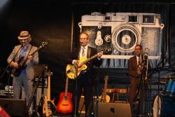Erdmöbel live: Abschlusskonzert zu 10 Jahre Kulturgut Haus Nottbeck