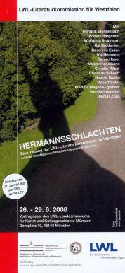 Hermannsschlachten